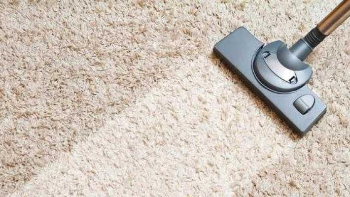 How To Maintain Clean Carpets In Your Home Scrub Brothers Carpet