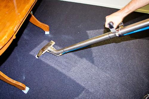 Carpet Cleaning Panies Sparks Nv Carpet Vidalondon